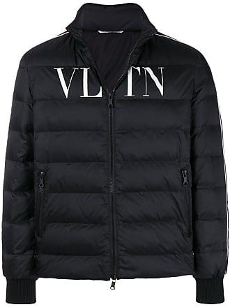 Valentino® Jusqu'à Vestes Vestes Valentino® Achetez WYZW0Oqw