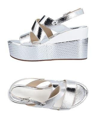 Sara Chaussures Sandales Sara Sandales Chaussures XOwrX8nx