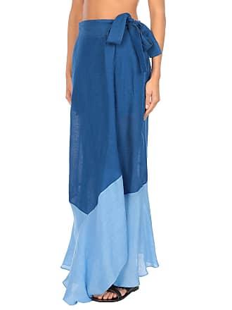 Diane Diane Von Swimwear Fürstenberg Sarongs Von fq4C41