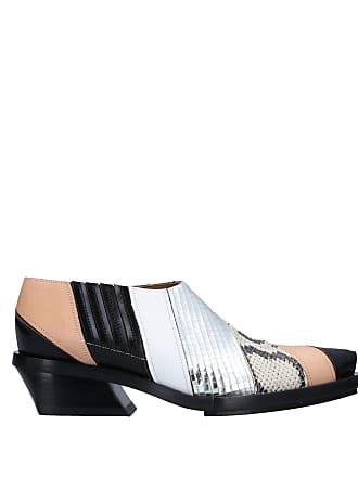 Mocassins Schouler Proenza Chaussures Mocassins Proenza Proenza Schouler Schouler Chaussures Mocassins Proenza Chaussures atardn6q