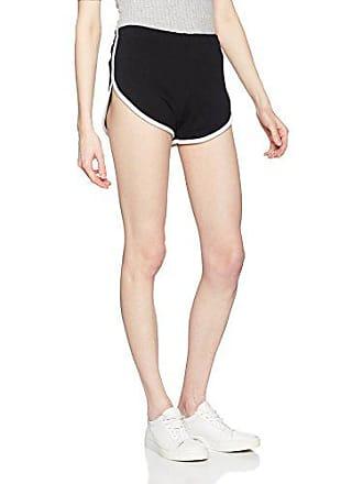 Meglio Da Moda Shop Stylight Agent Il 1 − Double xXRwIq5gn