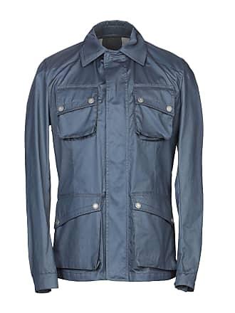 Dell´acqua Alessandro Coats amp; Alessandro Dell´acqua amp; Jackets Coats pq7wFxCnaE
