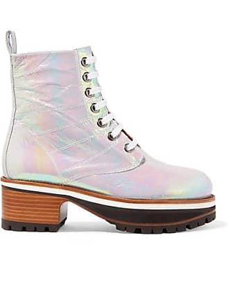 Jusqu'à Boots 89 Achetez bobo Marques Ankle xwaqZ0SU