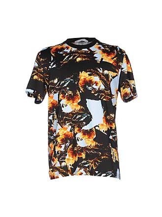 0da0dc0d49 Givenchy Su shirts amp  Tees Yoox T Tops com OawqOrz   suggestive ...