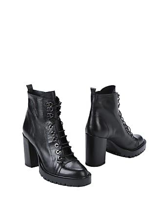 Bottines Pierre Darre Pierre Chaussures Darre TSfXznqY