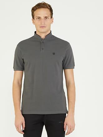 The T Jusqu''à Kooples® Achetez Shirts BpfwH
