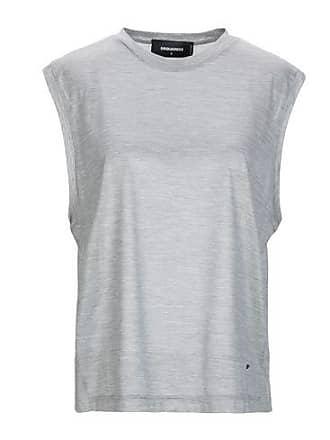 Tops Dsquared2 Shirts Dsquared2 T T Dsquared2 Tops Shirts Tops T Shirts pvq1F