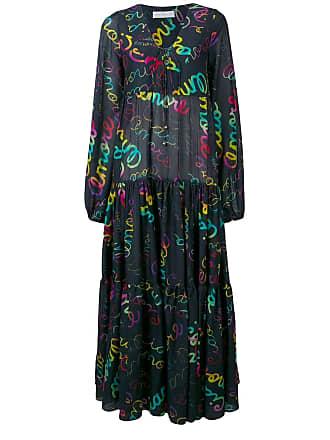 Benincasa®Acquista Abbigliamento Fino Abbigliamento Giada Benincasa®Acquista A Fino Giada EHI2WYD9