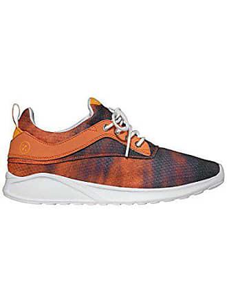 Lyte Globe Sneaker Herren Roam Sneakers kiOPXZu