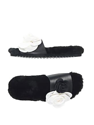 Chaussures P Chaussures Ilenia P Sandales Ilenia frnIw5xtrd