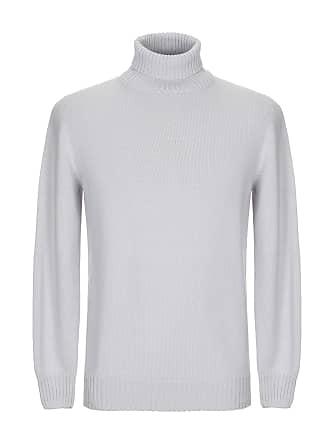 Drumohr Turtlenecks Drumohr Knitwear Turtlenecks Knitwear EgwwO8qS