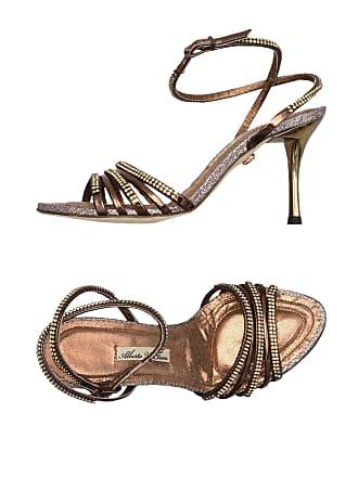 Sandales Venturini Venturini Chaussures Alberto Chaussures Alberto Sandales SRFnYRPq