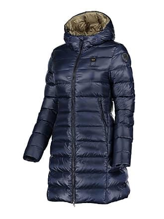 Giacche a fino Blauer® Invernali Acquista 1xTq1fr