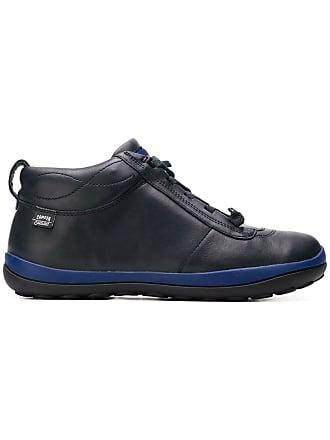 Low Camper Top Camper Sneakers Top Sneakers Low Sneakers Low Bleu Top Camper Bleu Bleu H6wqrHd