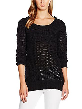 Long Ladies Urban Wideneck Sweater Classics Tb739 Damen Pullover wO80Pkn