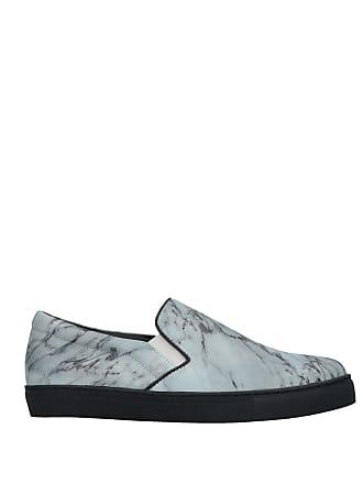 Chaussures Achetez jusqu'à Mai® Mai® jusqu'à Achetez Chaussures jusqu'à Chaussures Mi Chaussures Mi Achetez Mi Mai® gqvxFFfT