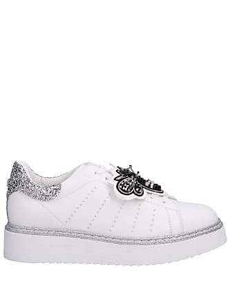 amp; Chaussures Tennis Sneakers Basses Cult xTqagEq