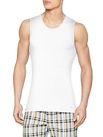 Tank Unterhemd Ever Fresh Sloggi For Herren Men stChQdr