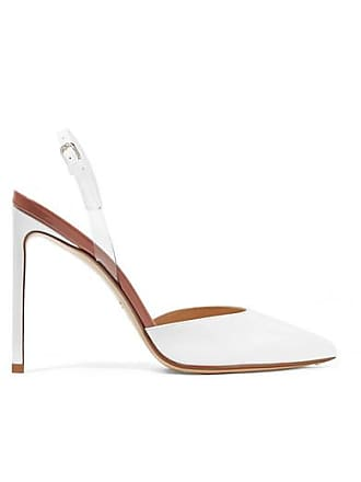 Chaussures Francesco Chaussures Jusqu''à Russo®Achetez Francesco Chaussures Francesco Jusqu''à Russo®Achetez xthCsQrd