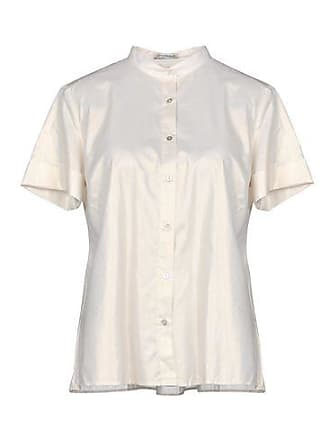 Camisas Camicettasnob Camicettasnob Camisas Camisas Camicettasnob 06UwRqwS