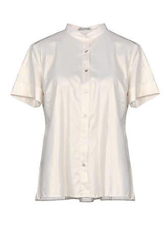 Camisas Camicettasnob Camicettasnob Camisas Camicettasnob Camicettasnob Camisas Camisas Camisas Camicettasnob Tfwcx