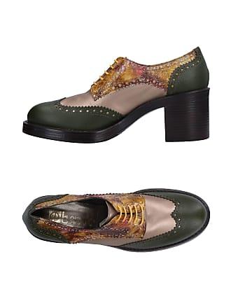 À Chaussures Ebarrito Chaussures Lacets À Ebarrito xwBqIgntS