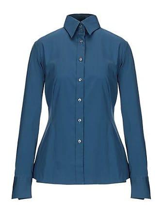 Camisas Woman New New Camisas WS0nRnIU