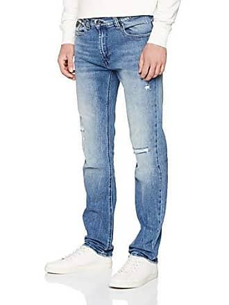 01 Da Casual Kaporal® Pantaloni 10 Stylight € Acquista pA1tq