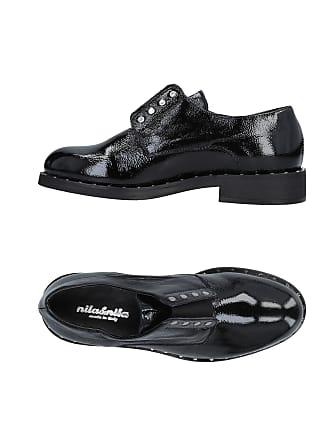 Chaussures Mocassins amp; Nila amp; Mocassins amp; Chaussures Nila Chaussures Mocassins Nila amp; Chaussures Nila BqO7aaZ