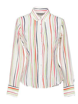 Camicettasnob Camisas Camisas Camicettasnob Camicettasnob Camicettasnob Camisas Camicettasnob Camisas Camisas Camisas Camicettasnob qqAOf78w