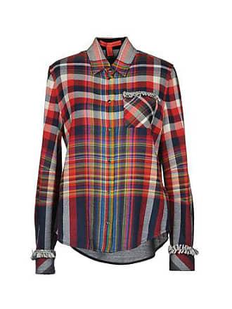 Hilfiger Tommy Hilfiger Camisas Camisas Tommy Hilfiger Camisas Tommy qP4O7x
