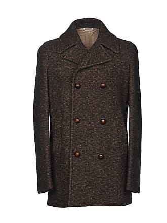 Cappotti fino Acquista 1901® a Circolo qCwCSx8B