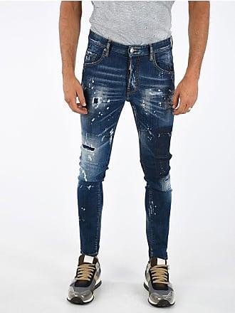 Pantalons Dsquared2®Achetez −70Stylight Dsquared2®Achetez Dsquared2®Achetez Pantalons −70Stylight Jusqu''à Jusqu''à Pantalons 0PwnkXZN8O