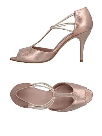 Daniele Ancarani Chaussures Daniele Daniele Ancarani Chaussures Ancarani Chaussures Escarpins Escarpins Escarpins Wq6SIHE