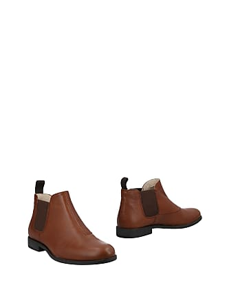 Vagabond Vagabond Bottines Chaussures Vagabond Vagabond Chaussures Bottines Bottines Chaussures dv6pdq