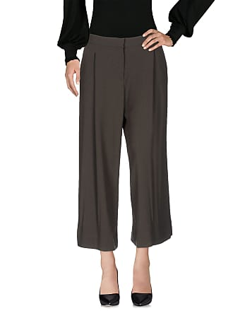 Ottod´ame Pantalons Pantacourts Pantacourts Pantalons Ottod´ame Ottod´ame Pantacourts Ottod´ame Pantalons YOwUZqg