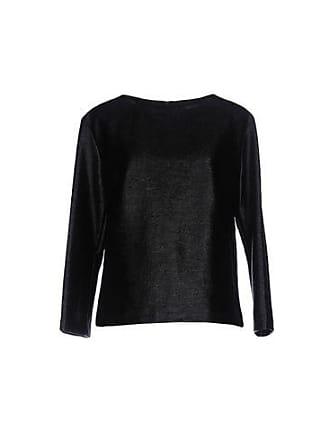 Camisas Ninette Blusas Blusas Camisas Ninette Ninette rrqwB0df