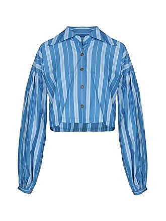 Chemises Westwood Vivienne Vivienne Chemises Westwood Vivienne 8fwB0qxfX