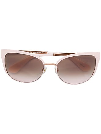 Genices Spade York New Sunglasses Kate Rose PFqBUP0