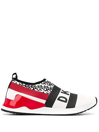 −44Stylight Dkny® To SaleUp Shoes − shorQdBtCx