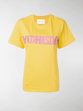 Alberta shirt T Alberta Wednesday Ferretti 80OvwNmn