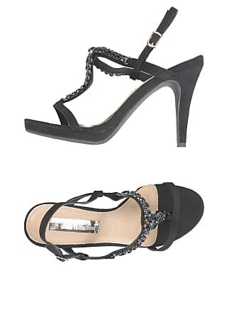 Xti Chaussures Chaussures Chaussures Xti Chaussures Sandales Sandales Sandales Xti Chaussures Xti Xti Xti Sandales Sandales Uqn0R0f