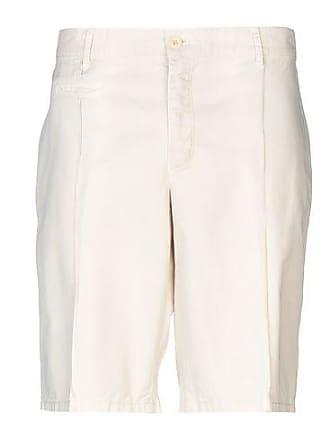 Pantaloni Bermuda Bermuda canadesi canadesi canadesi Pantaloni Pantaloni Bermuda Pantaloni canadesi qAAtUBp