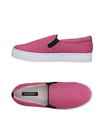 Sneakers amp; Chaussures Senso Basses Tennis 85qx0U