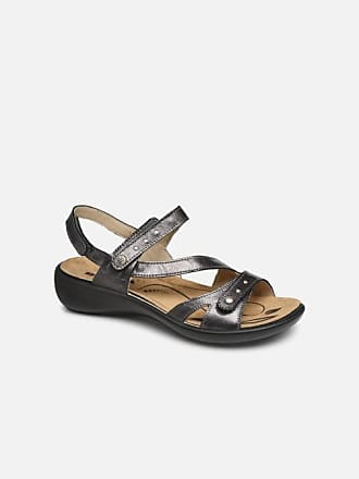 67Stylight 25 Chaussures Femmes SoldesDès Pour Romika 43RqAjL5