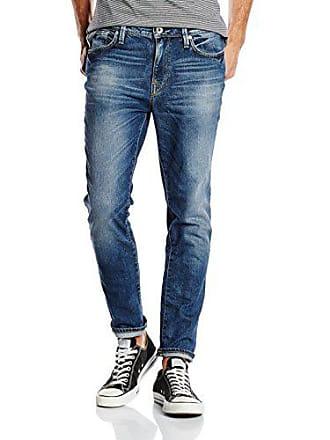 Jeans Sigaretta Prodotti A 44 Stylight Selected AqAPHxw