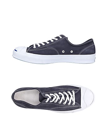 Chaussures Converse Basses Sneakers Tennis amp; Uqwd7wO