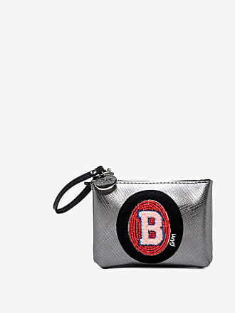 Letter Keyring Clutch Clutch With Gum Gum HE92ID