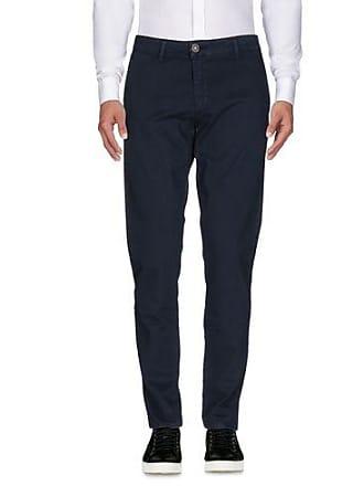 jeans Pantaloni Klixs Klixs jeans Klixs Klixs jeans Pantaloni Pantaloni Pantaloni Pantaloni jeans jeans Klixs Pantaloni wppx5qnrTd