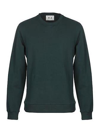 Edges Six Felpe Tops Shirts T dHxHR